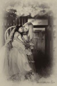 portrait photography family photography sydney