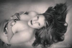 boudoir photography north shore sydney